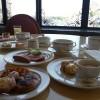ベッラヴィスタ・ラウンジの朝食ブッフェ!ミラコスタの優雅な朝食レポート
