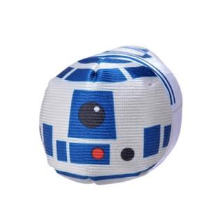 ツムツム スター・ウォーズ R2-D2