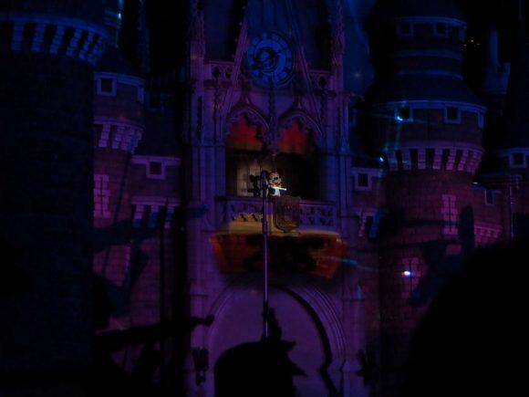 Celebrate! Tokyo Disneyland ミッキー