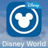 WDWアプリ アイコン