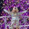 「We Love Mickey!」鑑賞ガイド!待ち時間やおすすめ観賞場所を徹底レポート!(バー
