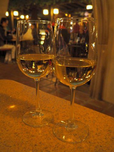 ワインカントリートラットリア ワイン