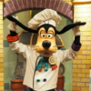 DLR「グーフィーズキッチン」徹底レポート!登場キャラクターからメニュー・予約方法
