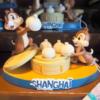 上海ディズニーランドのグッズ&お土産徹底紹介!ここでしか買えないのは?