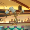 上海ディズニーランドのレストラン予約方法を解説!ロイヤルバンケットホールやルミエ